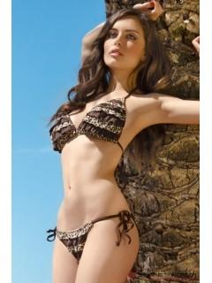 Bikini Entre mes Griffes